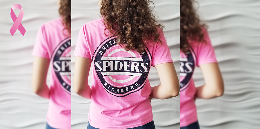 Shop UR Spider Shop Merchandise