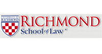 Decal Richmond School Of Law Color