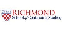Richmond School Of Continuing Studies Outside Decal