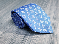 Vineyard Vines Blue Law Tie