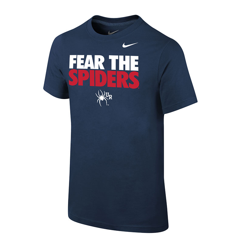 Nike Fear the Spiders (SKU 110734061079)