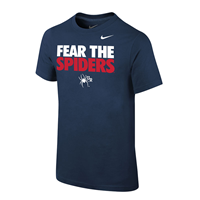 Nike Fear The Spiders