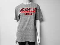 Blue 84 Richmond Spiders Mom