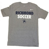 Nike Tee Richmond Soccer Spider (Oxford)