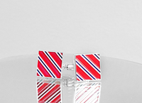 Radley Square Cufflinks