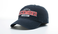 Richmond Rugby Hat