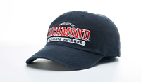 Richmond Ultimate Frisbee Hat