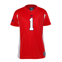 Garb Children's Football Jersey