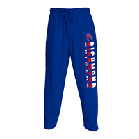 Concept Sports Men's Pajama Pants