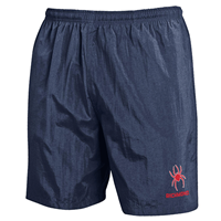 Gear For Sports Swim Trunk Shorts