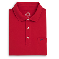 Peter Millar Mountainside Collection With Pocket