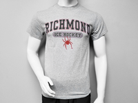 MV Sport Richmond Ice Hockey