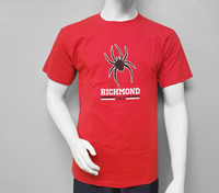 Gear Short Sleeve Richmond Dad