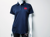 Cutter and Buck Womens DryTec Polo
