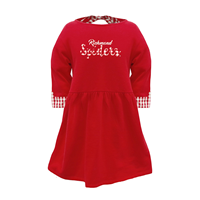 Garb Toddler Belle Dress