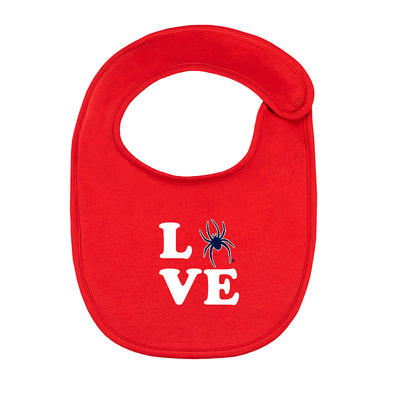 Creative Knitwear Infant Reborn Bib (SKU 113909611100)