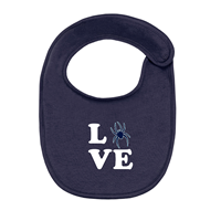Creative Knitwear Infant Reborn Bib