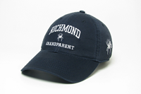 Legacy Richmond Grandparent Cap
