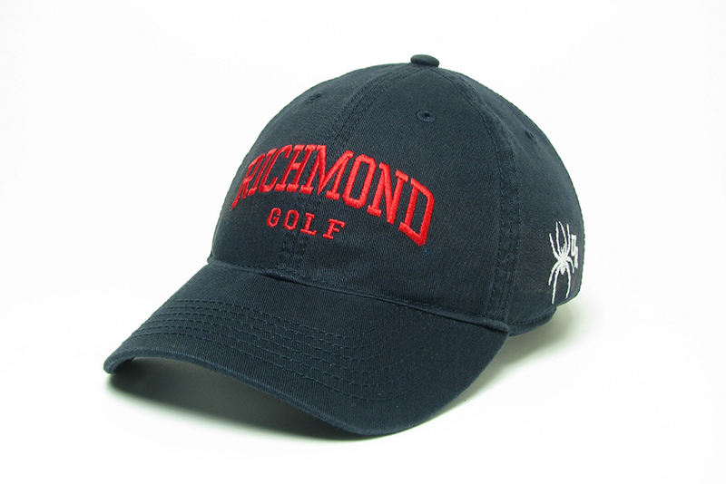 Legacy Richmond Golf (SKU 113703211004)