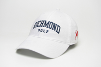 Legacy Richmond Golf
