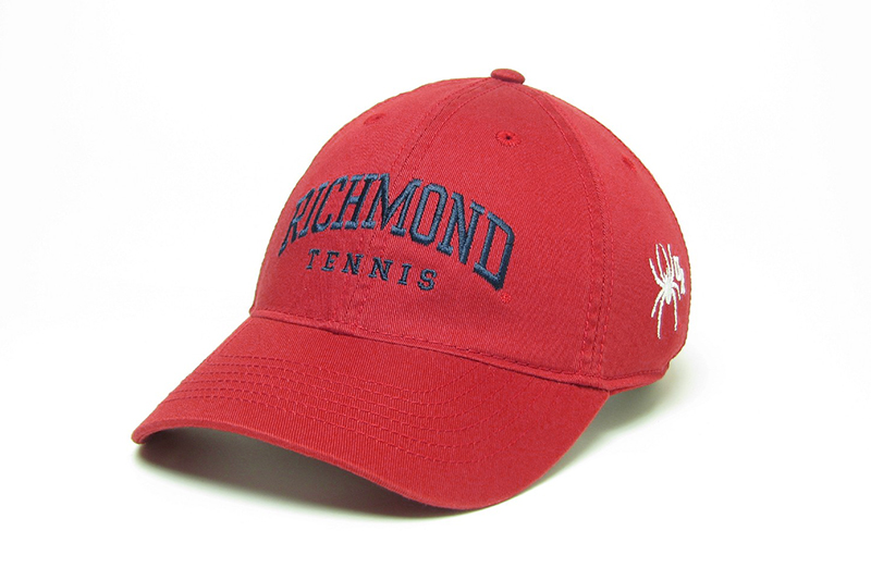 Legacy Richmond Tennis (SKU 113704751004)