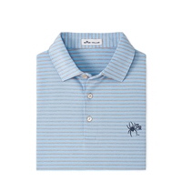 Peter Millar Crown Sport with Stripes