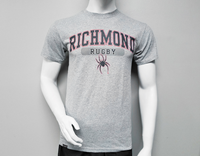 Jansport Richmond Rugby