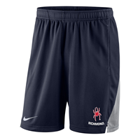 Nike Dri-Fit Shorts With Mascot Richmond