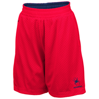 Colosseum Reversible Shorts
