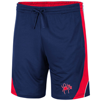 Champion Youth Revers Shorts