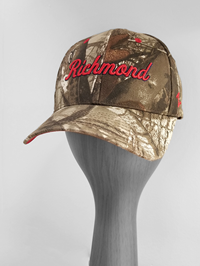 Zephyr Camo with Richmond