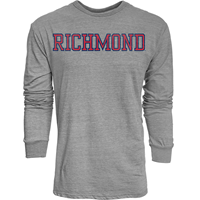 Blue 84 Long Sleeve with Richmond