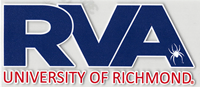RVA Outside Decal