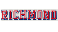 Richmond Outside Decal