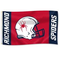 Richmond Football Helm Spiders