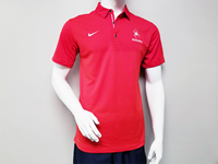 Nike Dri-Fit Elite Polo