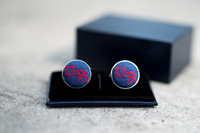 Smathers & Branson Cuff Links