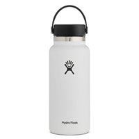 Hydro Flask 32 Oz Bottle