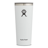 Hydro Flask 22 Oz Tumbler