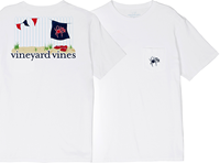 Vineyard Vines Pocket Tee