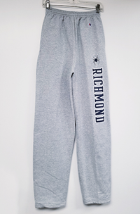 Champion Sweatpant With Mascot Richmond