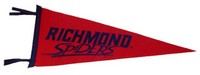 Pennant Richmond Spiders